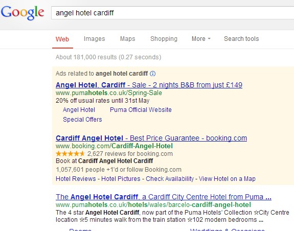 hotel-booking-agencies